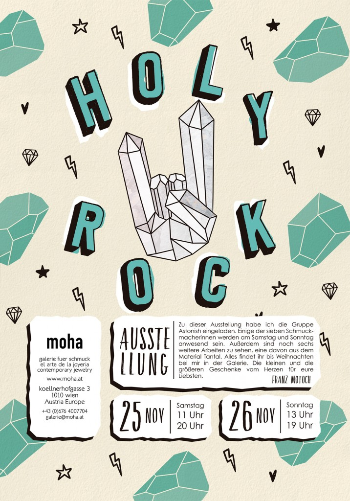 HOLY-ROCK1