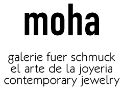 » Categories » Schmuck < 100 Euromoha